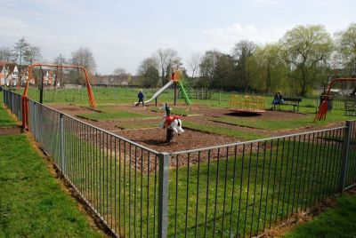 Coopers-play-area-5