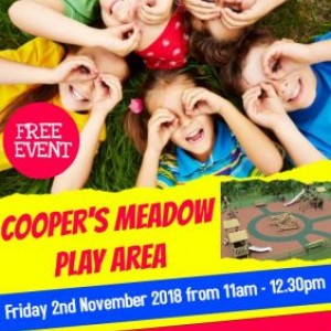 coopers-meadow-opening
