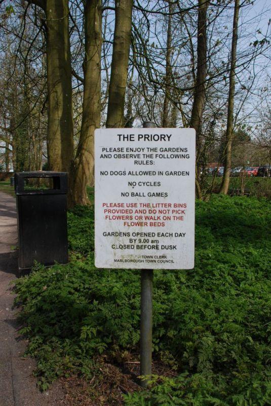 Priory-signage-1