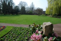 Priory-lawn-2