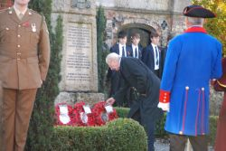 rbl-wreath