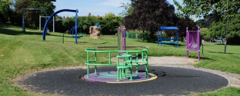 Rec-playground-1