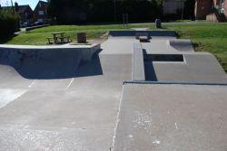 Rec-Skate-3