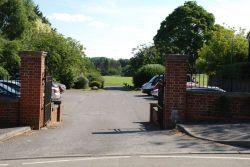 Rec-entrance-from-Salisbury-Road