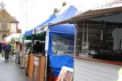 market-4