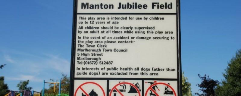 Manton-7