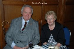 webTony-and-Mrs-Gray-2