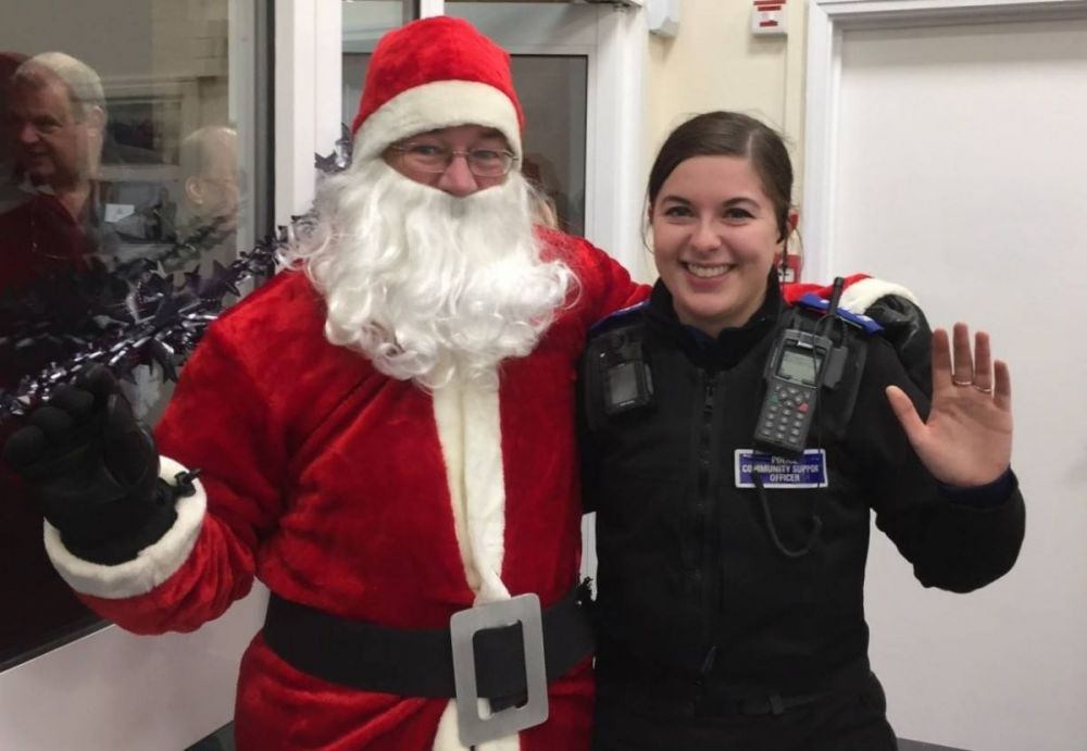 father-christmas-and-ncpt