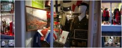 A-few-of-the-wonderful-High-Street-Remembrance-windows