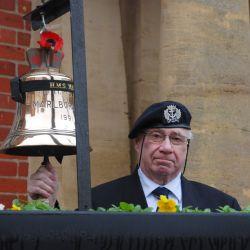 Gordon-Swinton-Marlborough-Bell