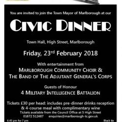 civic-dinner-2018-poster-final