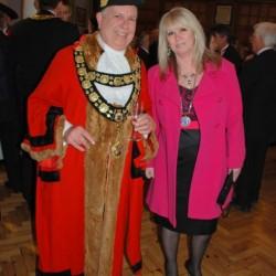 mayor-and-deputy-lisa-farrell