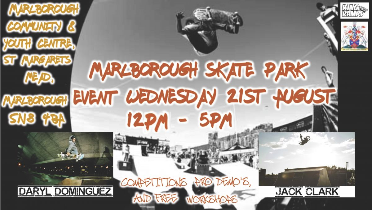 Skatepark-Community-Day---21st-August-2019