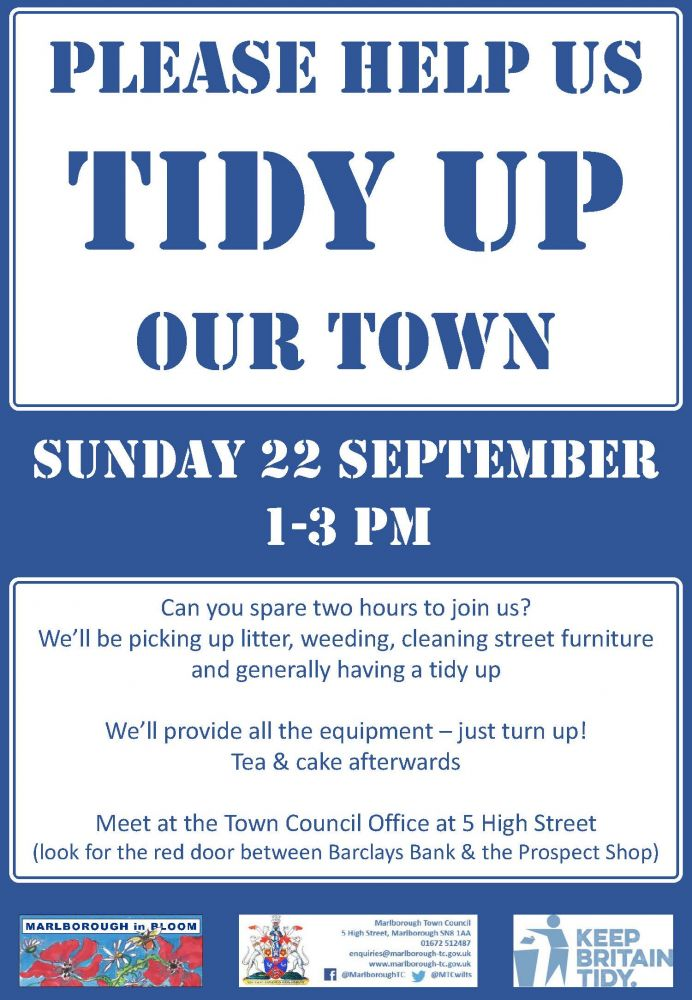 Tidy-up-our-town-september