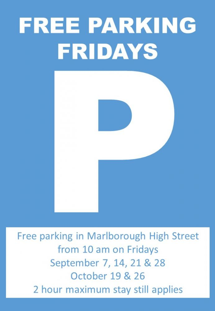 free-parking-fridays-sept-oct-2018