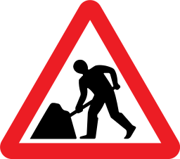 london-road-resurfacing