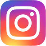 Logo and link to VisitMarlborough instagram account