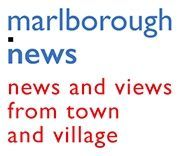 a link to a website called marlborough dot news