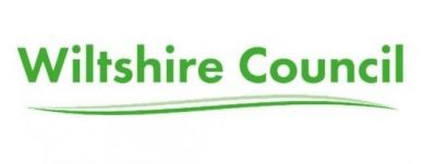 wiltshirecouncilnewlogo