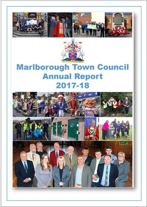annual-report-2017-18-front-cover