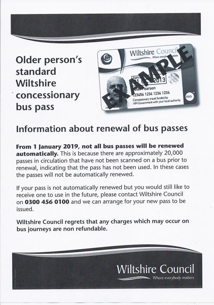OLDER-PERSONS-STANDARD-WILTSHIRE-CONCESSIONARY-BUS-PASS