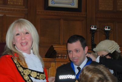 01-mayor-and-consort-