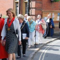 procession-5