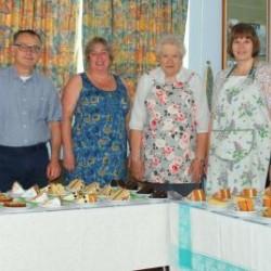 wonderful-cakes-from-macmillan