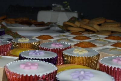 W4-cupcakes