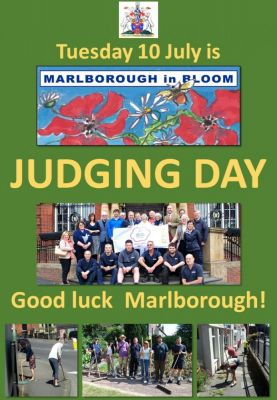 judging-day-poster
