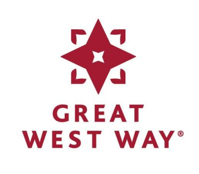 great-west-way