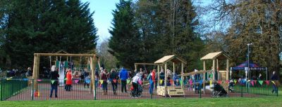 facebook-cover-busy-playground