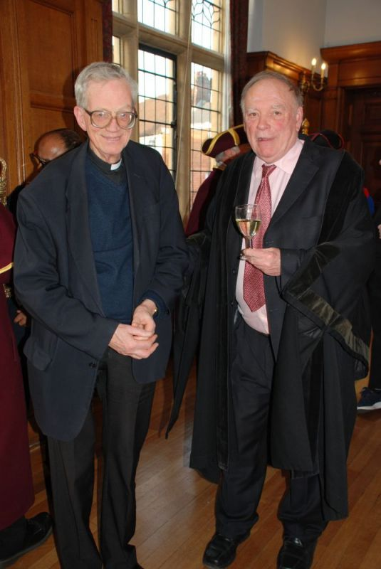 Cllr-Fogg-and-Fr-Blacker