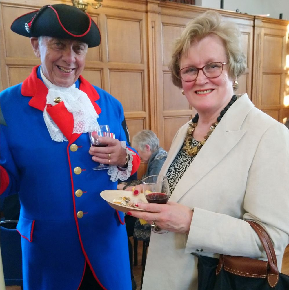 town-crier-and-alison-galvin-wright