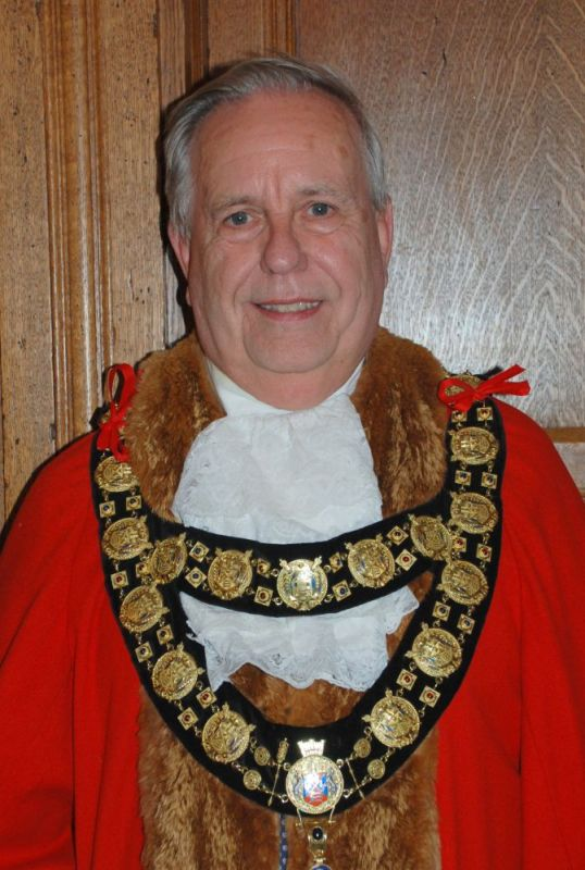 mayor-head-and-shoulders