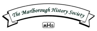 marlborough-history-society