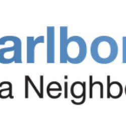 Marlborough-Neighbourhood-Plan