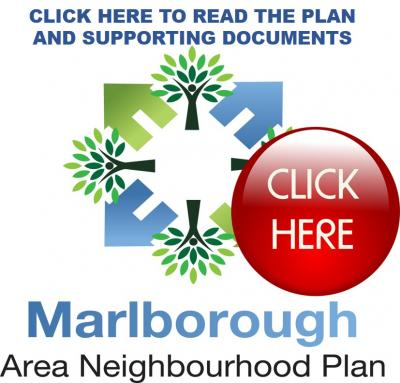 click here to read the plan  and supporting documents