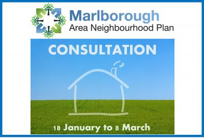 this button links to the MANP consultation page