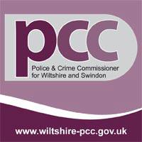 Wiltshire & Swindon PCC