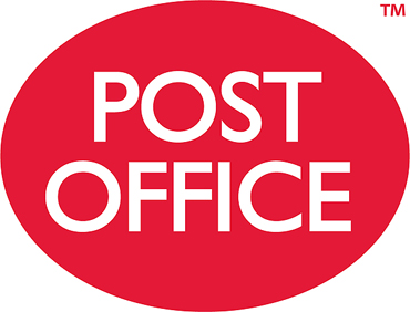 post-office-logo-vector3