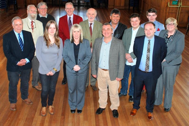 marlborough-town-council-2017-2021