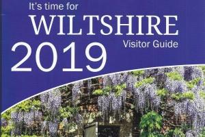 VisitWiltshire
