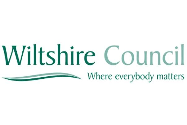 Wiltshire Council News